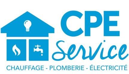 logo-salle-de-bain-cpeservice