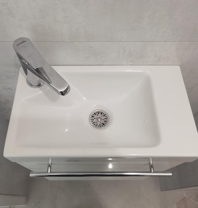 lave-main-1-cpe-service-rochettes-blain-artipole